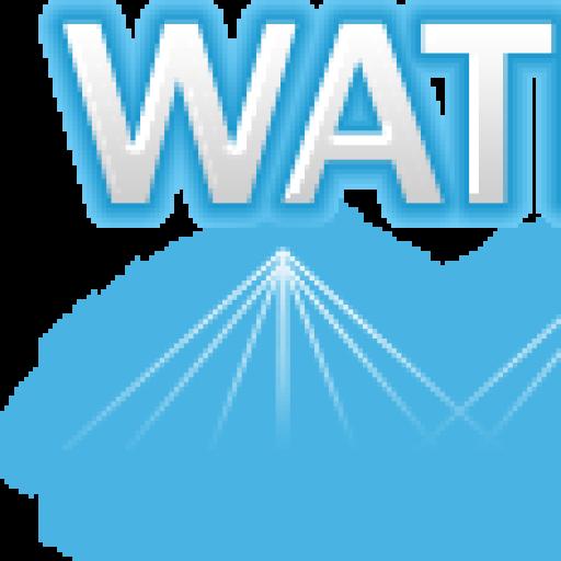 WATERSWEEPER