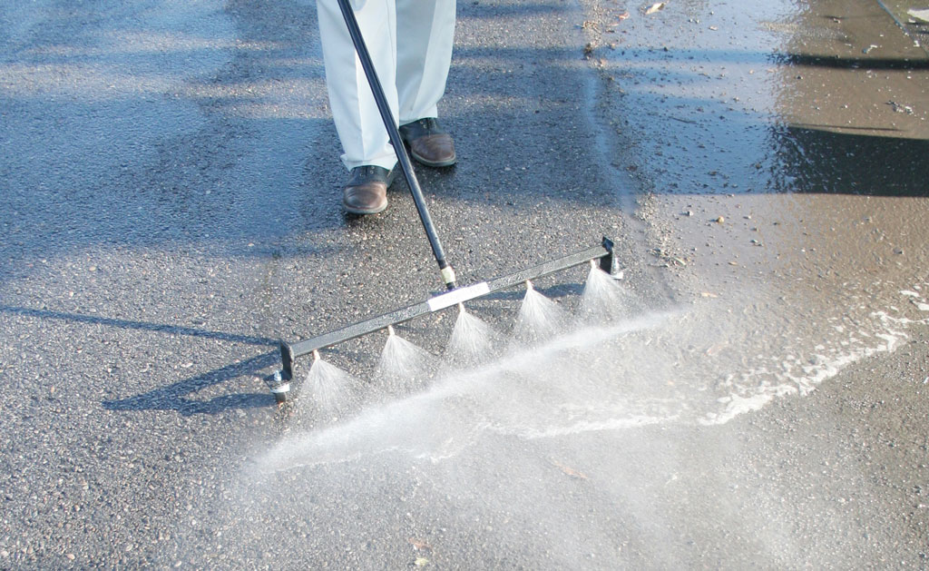 watersweeper-man-image